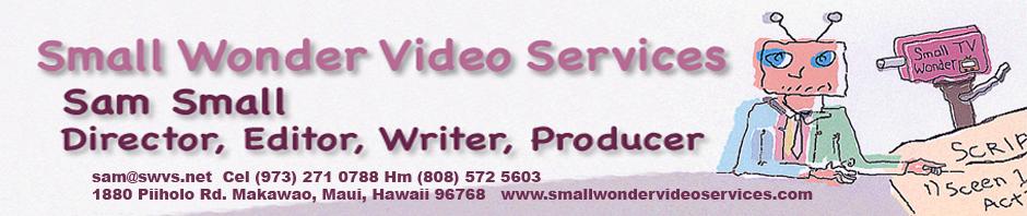 Executive Producer - Creative Skillset